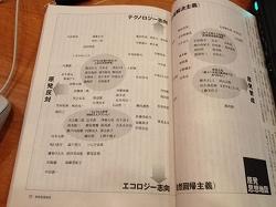 s-原発思想地図2012_03_12 (1).jpg